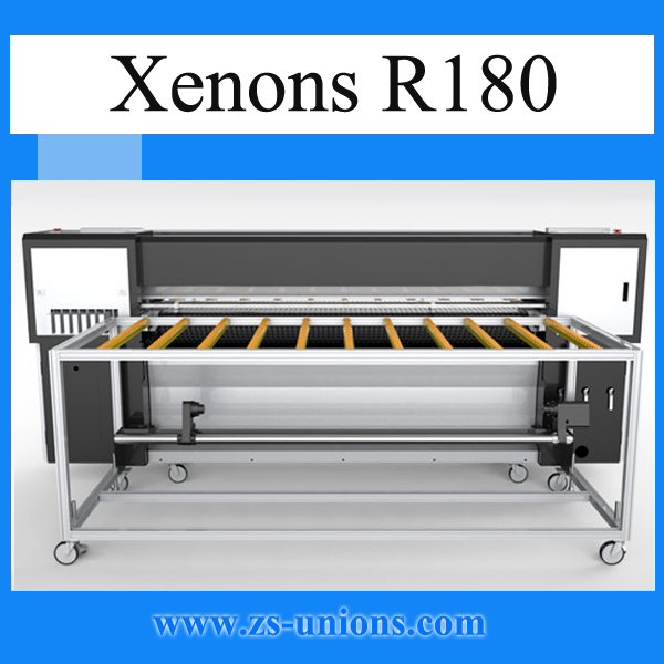 "Hot selling ""industrial fabric printer"" for wholesales"