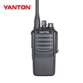 digital world receiver radio PPT vhf radio headset digital YANTON DM-900