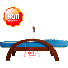 Automatic Massage Tables 2014 from China with good price and quality, table massage cheap, Automatic Massage Tables GW-JT04