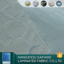 China Goods Wholesale Waterproof Material Uv Protection Fabric Fabric Breathable