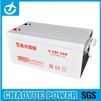 60V240ah rechargeable battery for e bicycle