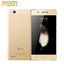 2017 CHINA CHEAP PHONE 3G KEN V5 smart android phone Dual Cameras 8GB ROM + 1GB RAM
