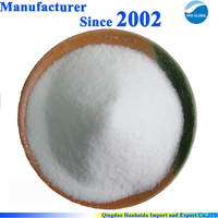Top quality potassium acrylate 10192-85-5 with reasonable price and fast delivery on hot selling !!
