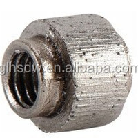 Dry Cutting Diamond Wire Saw Beads