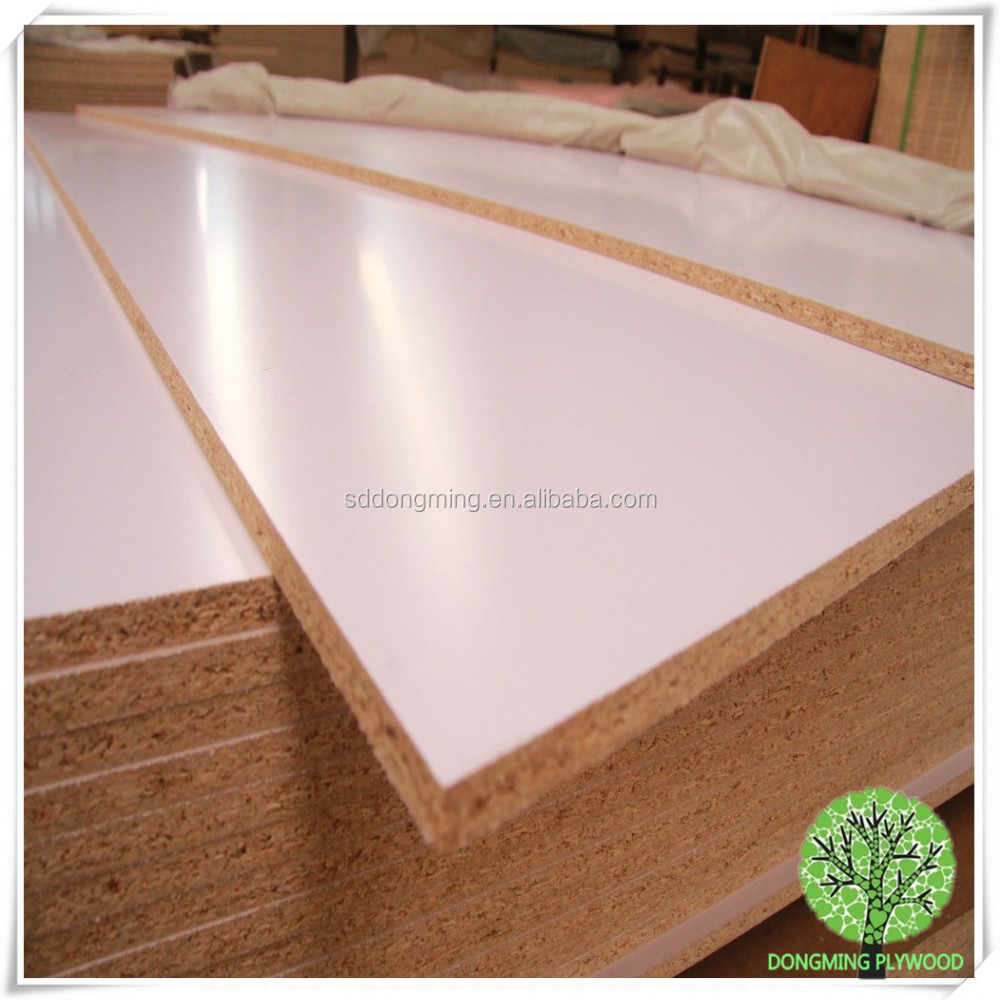 plywood for kitchen cabinets design home furniture melamine lamintaed particle board