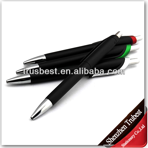 Cheap promotional ball pen