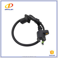 GY6 Scooter Performance Parts Racing Motorcycle Ignition Coil Pack