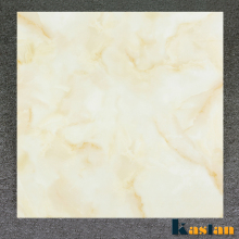 digital inkjet backsplash tiles low class 3d imitation marble parquet flooring tile