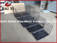 Anping Factory Wholesale Pet Cages For Dogs