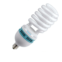 Half spiral Energy saving lamp 23w 26w 30w 32w CFL lamp 8000H/6000H energy saver bulbs prices
