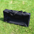 Cornhole Board Carrying Case and Bag