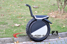 off road one seat scooter electric unicycle bike cheap motorcycle for adults
