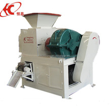 Briquette machine for coal dust/coconut charcoal/ iron ore powder