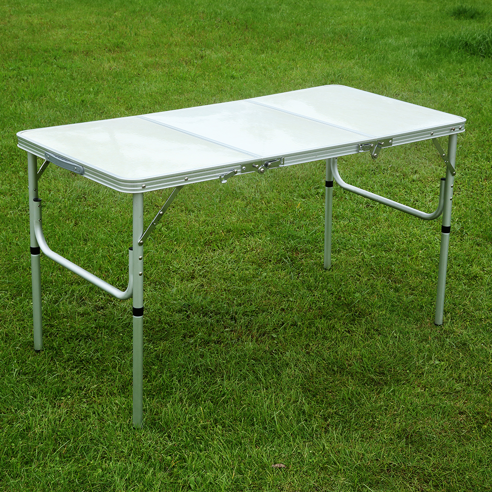 Mini table basse pliante camping decathlon - Decathlon table camping ...