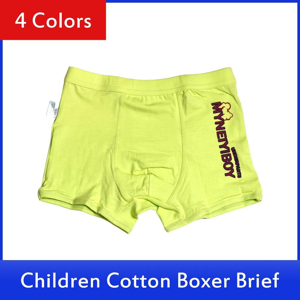 Venta al por mayor hombre modelando ropa interior compre - Venta al por mayor de ropa interior ...