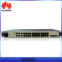 Huawei SmartAX MA5620 PON Switch Router