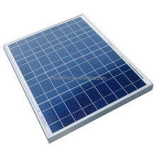 Hight Quality And Attached A Price List 12W Polycrystalline Solar Panel