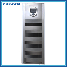 DH-1602B 160L/day Industrial dehumidifier