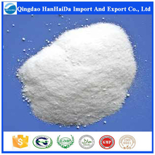 Top quality sodium thio cyanide 540-72-7 with reasonable price and fast delivery on hot selling !!