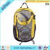 China supplier outdoor camping & hiking travel backpack bag