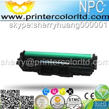 image drum cartridge for HP LaserJet pro MFP M132NW/M132FN/M132FW/M132A/M132SNW/M132FP/M104A/M130FN/M102n/M102w/M102a CF219A 19A