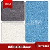 /product-detail/high-quality-white-terrazzo-tile-with-best-quality-and-low-price-60579714783.html