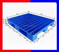hot sale high quality mixed pallets for sale