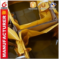 Adhesive Tape Hot Melt Thermo Plastic Gule for Sticking