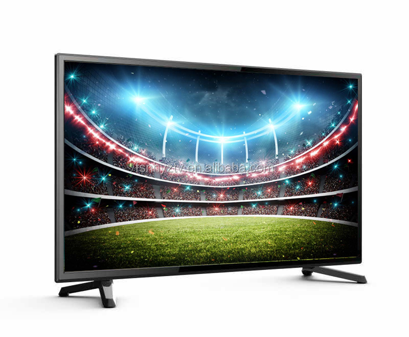 taobao flat screen tv prices 48 inch smart lcd tv