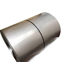 competitive price G300 AZ150 Zincalume steel coil