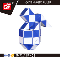 QIYI factoy magic snake