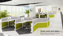 2013 Office system furniture&workstation & partitions