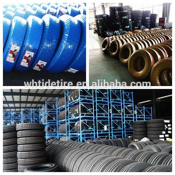 very popular pattern fast delivery vietnam tire