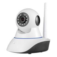 New WIFI IP Camera 720p 1280*720P IP Camera wifi wireless Security Network IP CCTV