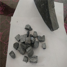 china nodulizer agent magnesium metal nodulizer for spherical graphite iron production
