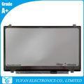 Cheapest chinese laptop screen N140FGE-EA2 Rev.B4 good quality 04Y1584 YF