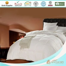 queen size feather comforter for sale popular in america