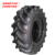 12.4-24 12.4-28 Tractor tires for farm used