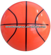 Basketball Sports Kids Bounce Ball