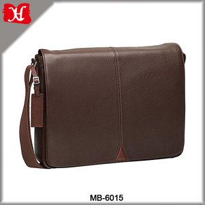 5ee453bbd678 Handmade Messenger Bags