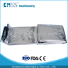 first aid aluminum foil blanket and aluminum foil Survival blankets