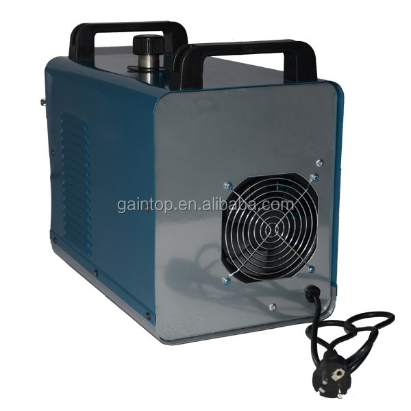 HHO Oxyhydrogen Flame Arrestor Factory Price/ Flame Arrestor Welding Machine