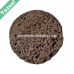 Cheap types of pumice stone wholesale