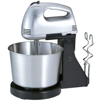 High Quality Electric Stand Mixer