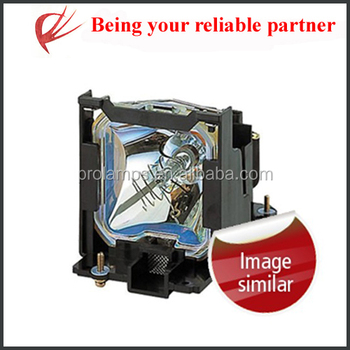 150 Watts Good Selling DELL - 3500MP Original Projector Lamp for Ampoule 725-10003