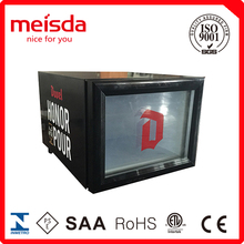 Mini Beer Display No Electric Fridge Manufacturers