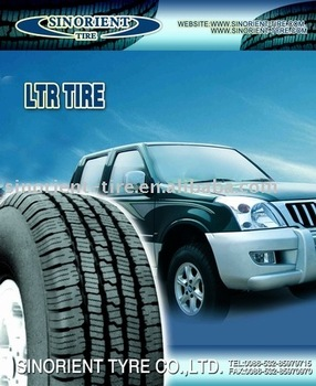 235 75r15 owl tire buy tire radial ltr tire radial light truck tire. Black Bedroom Furniture Sets. Home Design Ideas