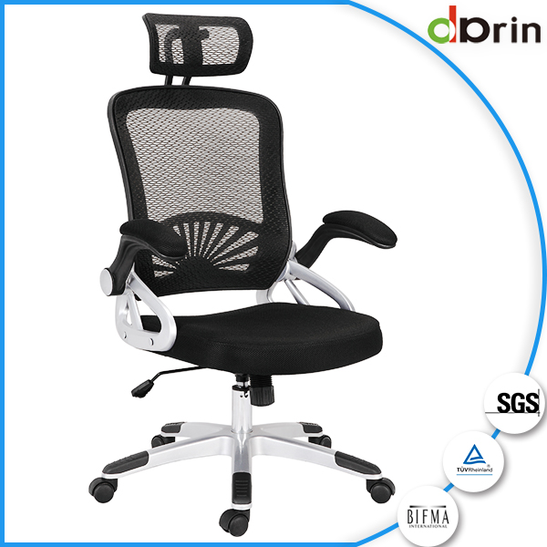 Hot sale executive chairs chairs for the elderly outdoor