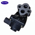 High Quality Auto EGR Valve for 18111-77E02
