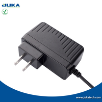 AC Converter Adapter US plug DC 5V 3A 3000mA Power Supply Charger
